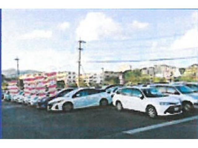 沖縄トヨタ自動車(株)トヨタウン名護店(2枚目)
