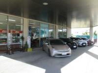 トヨタディーラーならではの品質を、しっかりご提供出来るよう対応して、参ります。