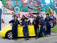 沖縄の中古車販売店なら有限会社海邦整備センター