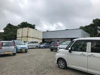 沖縄の中古車販売店 オイチェル