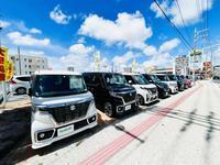 商談スペースもお客様にゆっくりお過ごし頂ける様に心がけております。