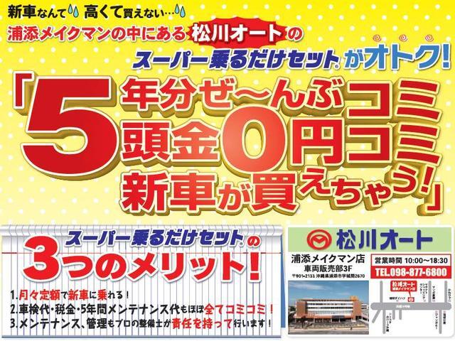 松川オート(1枚目)
