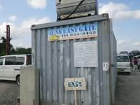 沖縄の中古車販売店ならJUNK・EAST・GATE