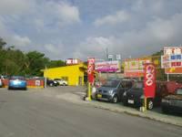 沖縄の中古車販売店 有限会社 第一自動車