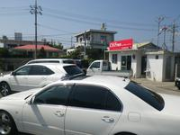 購入からアフターまでお車のことならなんでもおまかせください!注文販売も承ります!