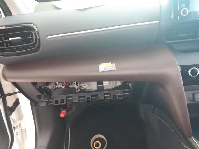 Hdmi トヨタ ディスプレイ オーディオ ディスプレイオーディオとスマホの接続方法