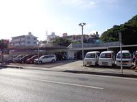 沖縄県の中古車ならダイドー自動車のキャンペーン