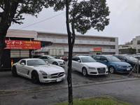 沖縄県の中古車なら株式会社 ケンオートのキャンペーン