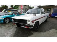 沖縄の中古車販売店ならカスタムレーシングあらかき
