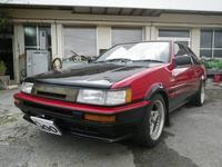 昭和のレーシングカー多数揃えています!!他社にはないお気に入りの一台がきっと見つかるはず!