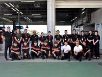 高年式レンタアップ車が続々入庫中!! 軽自動車、コンパクト、SUV、ミニバン 豊富な在庫をご用意!