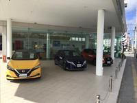 もちろん新車も展示中!!CMで話題のあのクルマもありますよ〜♪