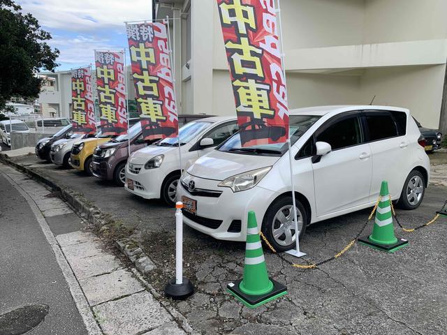写真:沖縄 糸満市Garage repco 店舗詳細