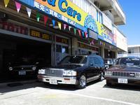 軽自動車から旧車、希少車まで!幅広く取り扱っております!