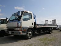 沖縄県の中古車ならAuto Craft 眞のキャンペーン
