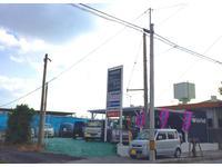 沖縄の中古車販売店ならT-World(ティーワールド)