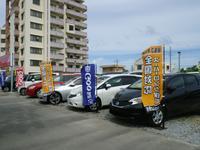 低燃費コンパクトカー続々入庫中!