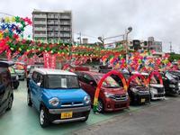 ☆お車を購入する際に色々な事で悩まれると思います。そちらのご相談を是非当社にお任せ下さい☆