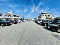 ショールーム内にも広々としたキッズスペースも完備しておりますので、家族でお越し下さい。
