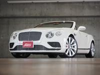 外車・高級車・カスタムカーの買取が得意な当社は、次のオーナー様までしっかりと貴方の愛車をお届けします