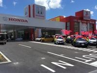 初めて車を選ぶお客様からクルマにこだわりをお持ちのお客様まですべてのお客様にやさしいお店です!