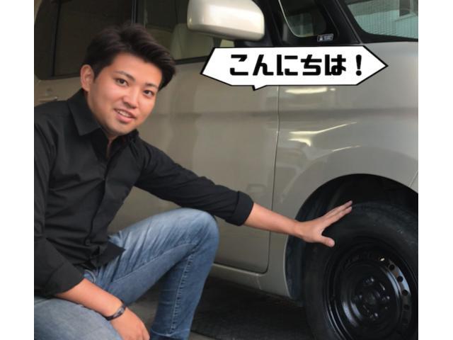 <車売る時わからない事が多すぎる!!!
