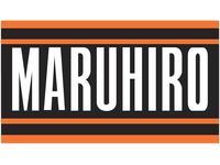 MARUHIRO 店舗地図