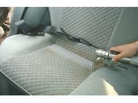 車内クリーニングの動画をyoutubeにて掲載中!車内クリーニング S.Sオートで検索お願い致します