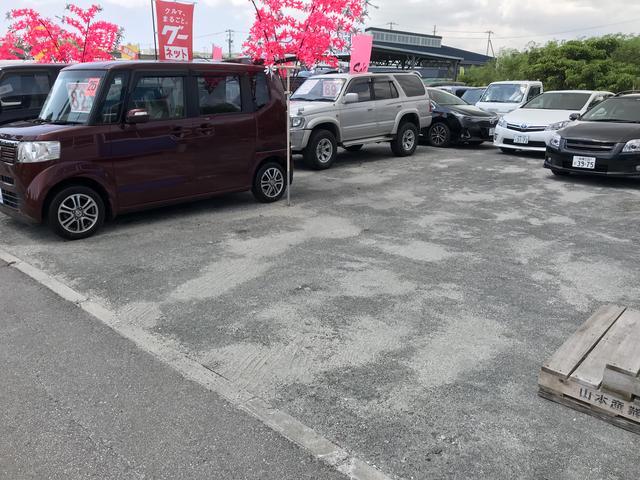 (株)Car‐Island<カーアイランド>(4枚目)