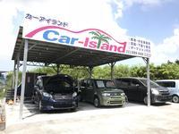沖縄の中古車販売店 (株)Car‐Island<カーアイランド>