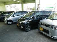 下取車買取保証どんな車でも最低2万円から・3万円・5万円実施中です。委託販売してます。