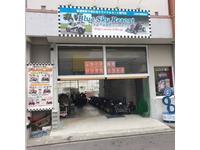 沖縄県糸満市の中古車販売店のキャンペーン値引き情報ならBlue Sky Resort(ブルースカイリゾート)