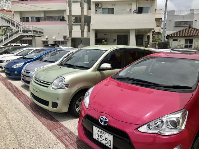 Car Shop JANJAN(ジャンジャン)(2枚目)