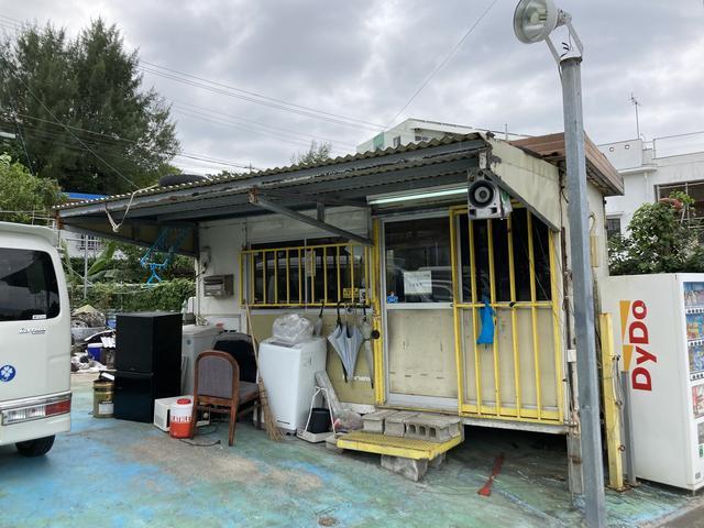 写真:沖縄 宜野湾市カーショップRS factory 店舗詳細