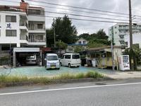 沖縄の中古車販売店 カーショップRS factory