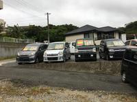 Total car support SIX AUTO(トータルカーサポートシックスオート)