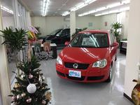 キレイな店内で気持ちよくお車をお決め頂けます。レンタカーや、ローンのご相談もお気軽にお問合せ下さい!