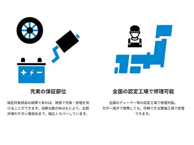 AutoGarageS オートガレージエス(4枚目)
