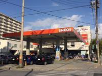 沖縄の中古車販売店 カースタレンタカー 那覇空港店