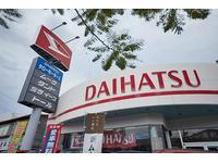 沖縄の中古車販売店ならタローモータース