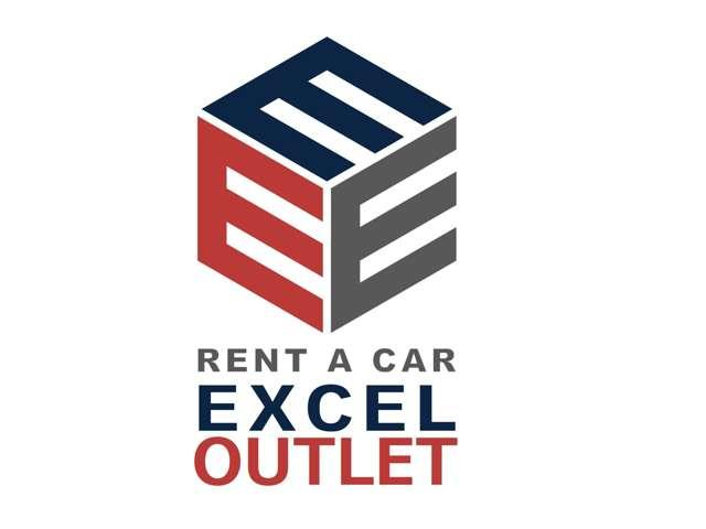 EXCEL OUTLET 沖縄 ALC MOTORS GROUP