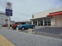 新車登録1〜2年車両を多く展示」!★沖縄の心地良い風をPREMIUMな1台でお楽しみ下さい!★