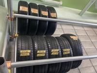 中古タイヤもあります。タイヤ入れ替えも出来ますのでお気軽にご連絡ください。