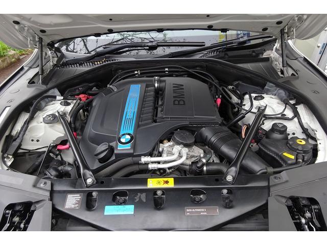 新車導入から2年〜3年使用したレンタカーを販売しているのでメンテナンスもしっかりしていて安心です。