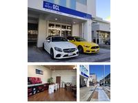 沖縄の中古車販売店 グッドカーライフ株式会社