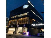 令和元年!7月5日!!宜野湾市大山にグランドオープン☆
