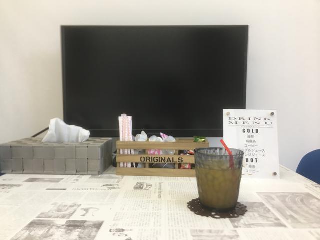 ガリバーイオンタウン読谷店(2枚目)
