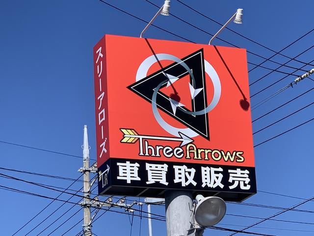 カーチェンジA1 那覇店(2枚目)