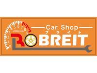 沖縄の中古車販売店 BREIT(ブライト)