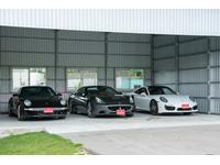 沖縄県南城市の中古車販売店のキャンペーン値引き情報ならPARTY FACE GARAGE(パーティフェイス)南城サロン